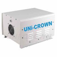 UN-400V AC110V or 220V 14.88CFM 1-1/3HP Medical and dental suction Vacuum Pump
