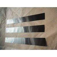 tantalum Foil 0.025mm thick