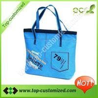 Non Woven Recycle Bag