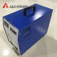 All in one AC Inverter 1.0KW     Power Wall & Power Station     Auto Battery Stater Battery
