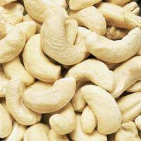 High Quality Raw Cashew Nuts with Best Price and All Size Raw Cashew Nuts W180 W240 W320 W450