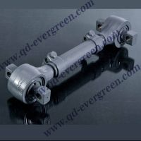 Thrust Rod for Heavy Truck (AP-10)
