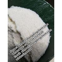 99% crystalline powder 2-FDCK 2FDCK 111982-50-4 2-fluorodesch loroke tamine skype: live:aimee_1729