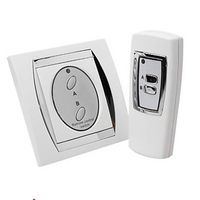 Two Way Digital Wireless Remote Control Light Switch