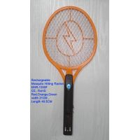 Mosquito Swatter thumbnail image
