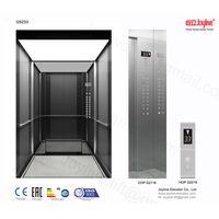 1000kg Passenger Elevator - Joylive Elevator China Elevator Company