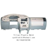 Automobile instrument panel mold, automotive interior Automobile instrument panel mold, automotive i