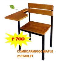 COMBOARM9000
