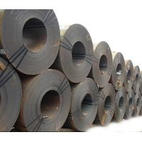Hot roll steel coil/ sheet/ plate thumbnail image