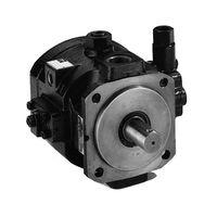 Parker PVS series vane pump