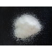Di Ammonium Phosphate DAP TECHNICAL FOOD GRADE