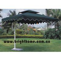 Sun Umbrella (BY-816)
