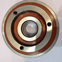 40 029 2rs auto bearing for Korea market