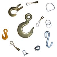chain accessory thumbnail image