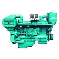 YC6M180C