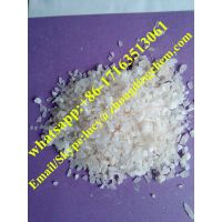 cprc cprc reasonable price, high purity, white crystal