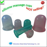 silicone suction cup made in china thumbnail image