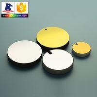 Optical Protect Aluminum Mirrors thumbnail image