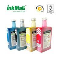 Digital Printing Ink thumbnail image