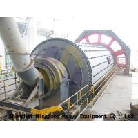Cement Mill Machinery/Cement Mill For Sale/Cement Manufacturers