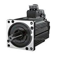 AS110 AC Servo Motors
