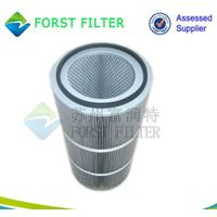 Forst Replacement Dust Air Filter cartridge thumbnail image