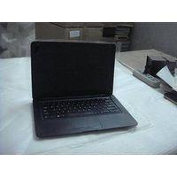 Millie Hu(linkedin)False DUMMY Laptop Prop/plasma fake laptop(black)notebook air screen ipad Model thumbnail image