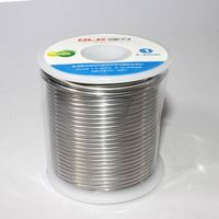 Solder wire Tin Lead  63Sn/37Pb  60Sn/40Pb