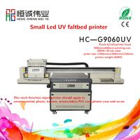 HC-G9060 led uv inkjet printer