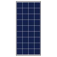 Solar panel-150W
