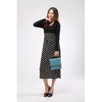 Wholesale Women's slim one-piece dress $3.07 thumbnail image