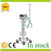 Ventilator for Corona Virus patient in mild and intermediate condition BM-110
