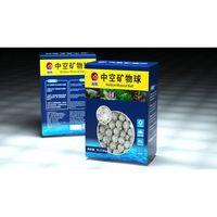 Aquarium Ceramic Ball
