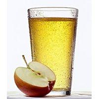 sanmenxia topdream organic fruit&vegetable co ,ltd - apple