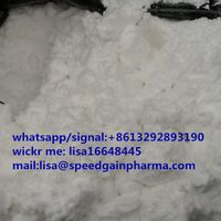 free sample cas 5413-05-8(lisa(at)speedgainpharma.com wickr me:lisa16648445)