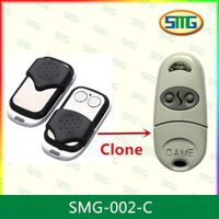 2-channel Came Top 432 EE remote control thumbnail image