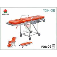 Chair Stretcher (YXH-3E)