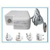 45W Macbook Air AC Power Adapter MD592LL/A Magsafe 2 thumbnail image