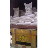 sodium sulphate 99.5% viscose byproduct thumbnail image