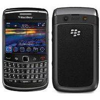 Black Berry Bold 9700 Quadband 3G thumbnail image