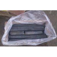 BBQ Sawdust Briquette Charcoal