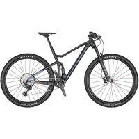 "2020 Scott Spark 940 29"" Mountain Bike - Trail Full Suspension MTB (WORLD RACYCLES) thumbnail image"