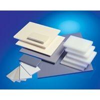 Sell PP,PVC,PE,ABS sheet & board thumbnail image