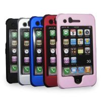 IPod/iPhone accessories thumbnail image