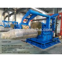 steel sheet auto coiling machine thumbnail image