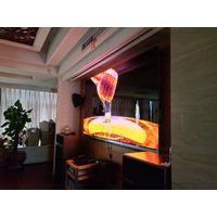 Indoor LED Displays, LED Video Wall, Fine pixel pitch LED screen