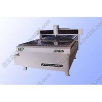JD 1318 CNC Advertising Engraving Machine