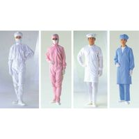 Work Protective Garments thumbnail image