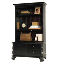 European style furniture,Solid wood furniture cabinet