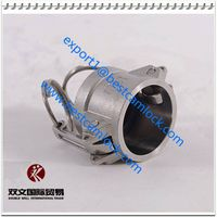 304 316 Stainless Steel camlock quick coupling type DC, SS camlock coupling thumbnail image
